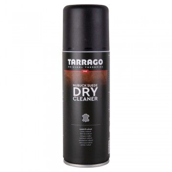 Leather Lotion Tarrago