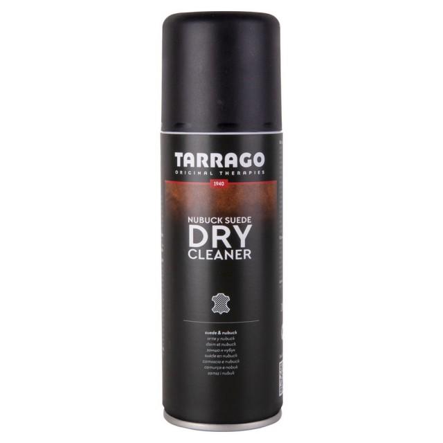 Leather Lotion Tarrago